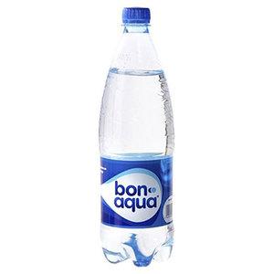 Бонаква 2 литра